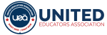 United Educators Association of Texas