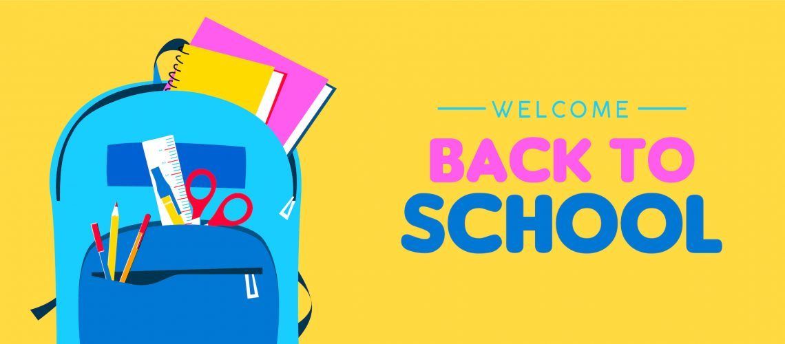 BackToSchool2018_Backpack_banner01