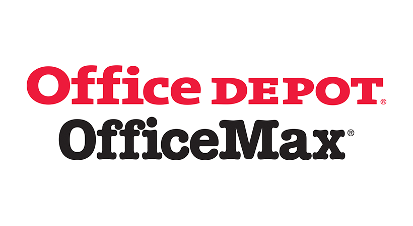 blt7e04d6362396679a-OfficeDepotOfficeMax_logo